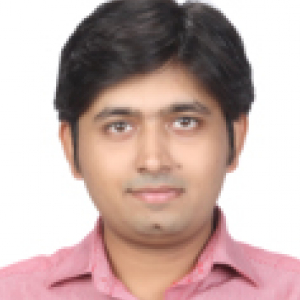 Shailesh Indoriya-Freelancer in Raipur,India