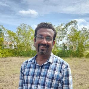 Savio Ryan-Freelancer in Chennai,India