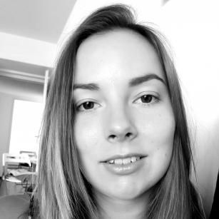 Eeva Briotet-Freelancer in Perth,Australia