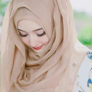 Aysha Fatema