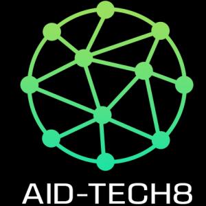Aid Tech8-Freelancer in Dubai,Italy