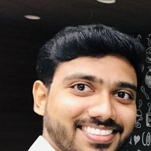 Shihad-Freelancer in Trivandrum,India