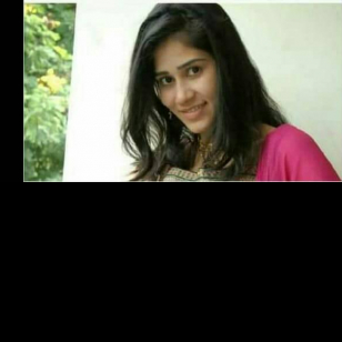 Sehrish Rani-Freelancer in faisalabad,Pakistan
