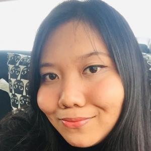 Wan Nur Syahira-Freelancer in KEDAH MALAYSIA,Malaysia