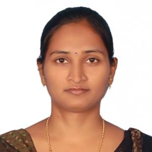 K Swajitha-Freelancer in Hyderabad,India