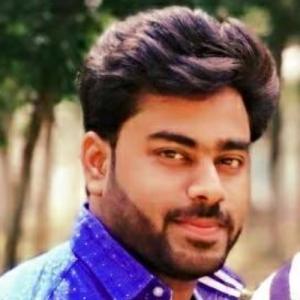 Prasun Bhattacharyay-Freelancer in Kolkata,India