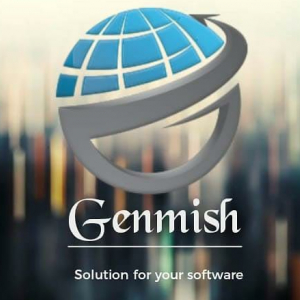 Genmish India Private Limited-Freelancer in Bengaluru,India