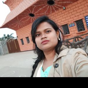 Anupoma Sarker-Freelancer in Dhaka,Bangladesh