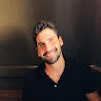 Gonzalo Rosa-Freelancer in Rosario,Argentina