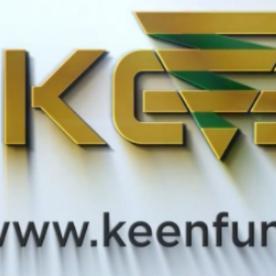Keen Funnel-Freelancer in Sevilla,Spain