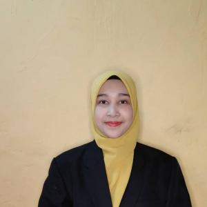 Nadia Farhana-Freelancer in NEGERI SEMBILAN,Malaysia