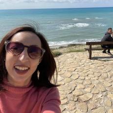 Christina Neokleous-Freelancer in Paphos,Cyprus