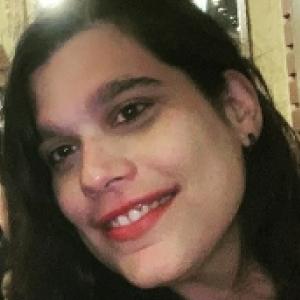 Renata Lino-Freelancer in ,Brazil