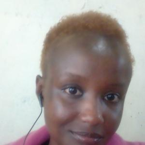 Tabitha Kariuki-Freelancer in Naivasha,Kenya