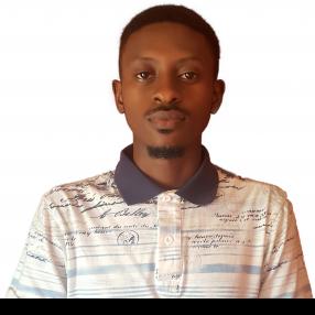 Hannibal Idrissa-Freelancer in Kampala,Uganda