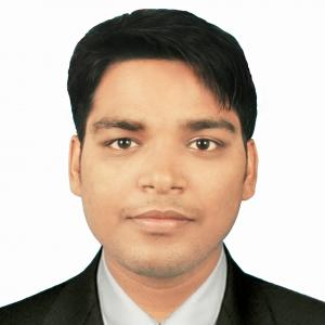 Vikas Kumar-Freelancer in Bangalore,India