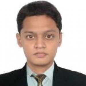 Surya Kanta Karan-Freelancer in Kolkata,India