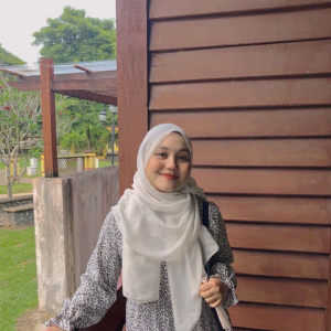Maisarah Ainaa-Freelancer in ,Malaysia