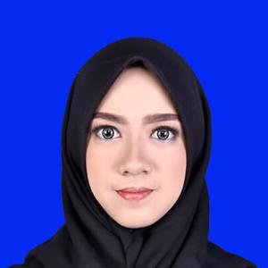 Nidya Rizkita Putri-Freelancer in Kecamatan Gubeng,Indonesia