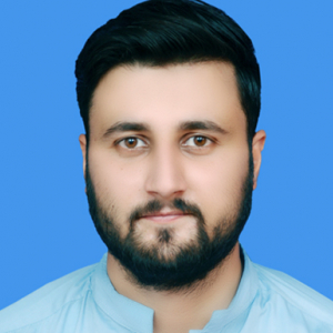 Afaq Ahmad-Freelancer in Mardan,Pakistan