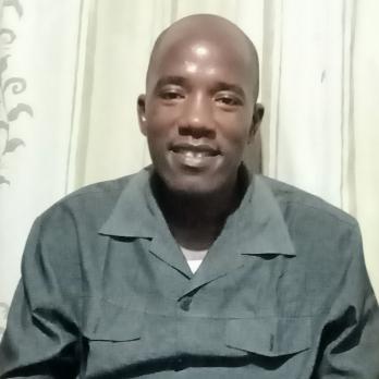 Simeon Onyango-Freelancer in Nairobi,Kenya