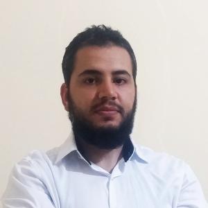 Brahim Boulhend-Freelancer in Agadir,Morocco