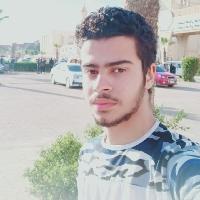 Amen Youssef-Freelancer in Al Agamy Al Bahri,Egypt