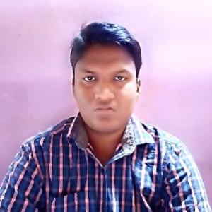 Venkatesh AM-Freelancer in Nagari, Andhra Pradesh,India