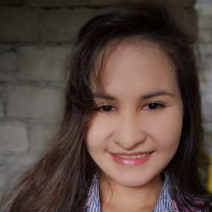 Flora May Tronco-Freelancer in Davao,Philippines