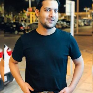 Basit kalyana-Freelancer in Manama,Bahrain
