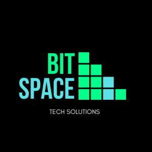 Bitspace Digital-Freelancer in ,India
