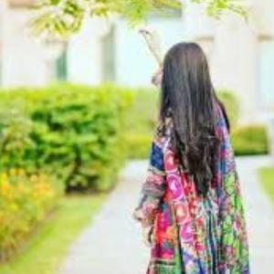Anisa-Freelancer in Hyderabad,Pakistan
