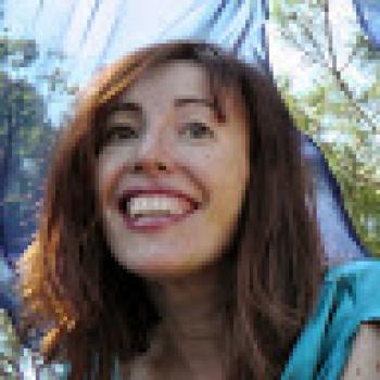 Esther Leandro-Freelancer in Barcelona,Spain