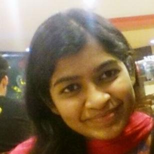 poonam ligade-Freelancer in Bengaluru,India