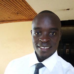 Willis Oloo-Freelancer in Nairobi,Kenya