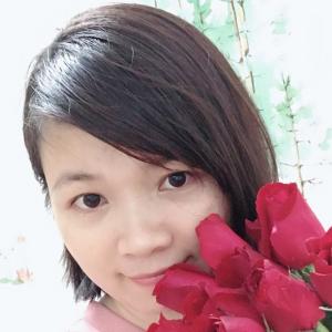 Rosie-Freelancer in ,Vietnam