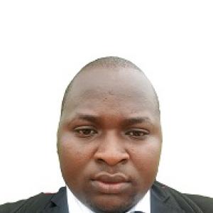 Nelson Matui-Freelancer in Nairobi,Kenya