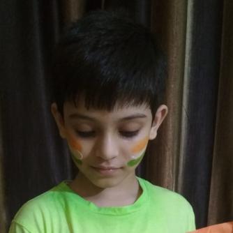 Mohammad S Siddiqui-Freelancer in Manama,Bahrain