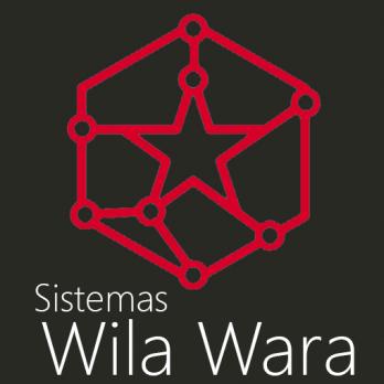 Sistemas Wila Wara-Freelancer in La Paz,Bolivia