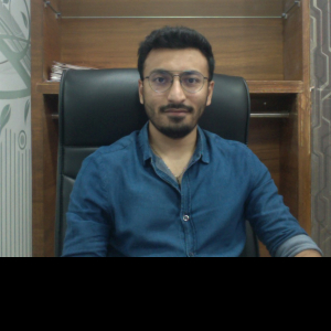 Raj Kantliwala-Freelancer in Ahmedabad,India