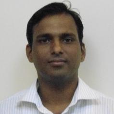 Rupesh Mhatre-Freelancer in Navi Mumbai,India