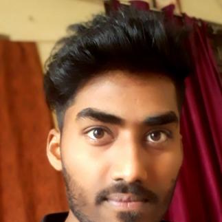 Manish Ashaprakash-Freelancer in Delhi,India