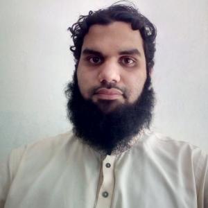 Saad Saleem