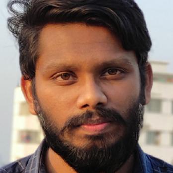 Ahasun Ahamed Suage-Freelancer in feni,Bangladesh