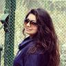 Neeharika Tripathi-Freelancer in ,India