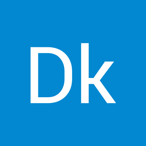 Deepak Laxkar-Freelancer in Surat,India