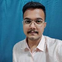 Shyamal Deshmukh-Freelancer in Nagpur,India