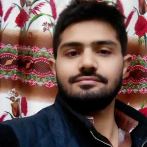 Muhammad Haroon Taj-Freelancer in Pakpattan,Pakistan