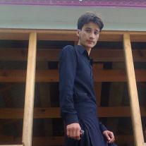 Nisar Khan-Freelancer in Abbottabad,Pakistan