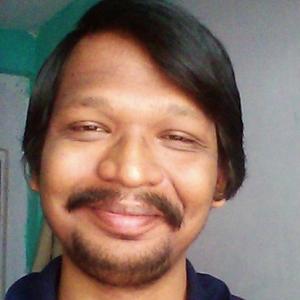 Pradeep Kumar-Freelancer in ,India